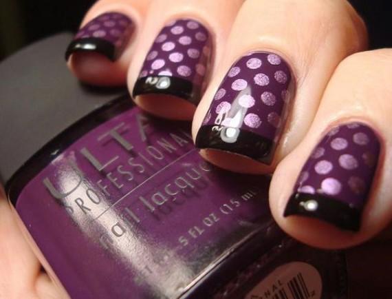 decora-tus-unas-en-tonos-violeta