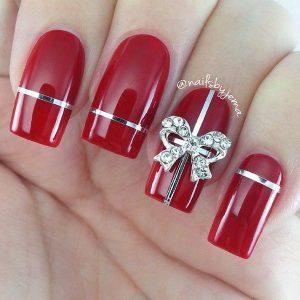 decora-tus-uñas-para-navidad