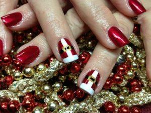 decoracion-de-uñas-de-navidad