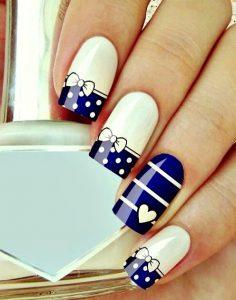 francesa-en-azul-4