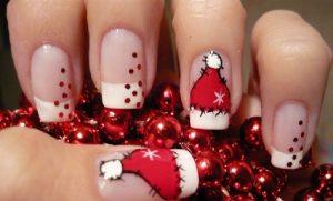 unas-navidad-otros-5
